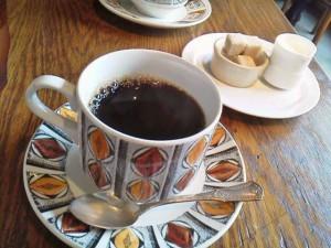 メリメロコーヒー