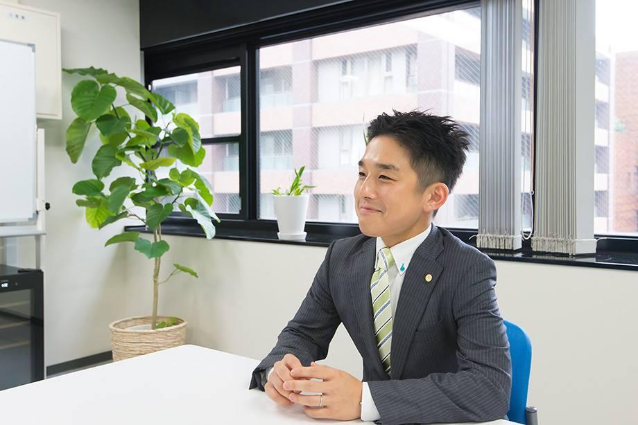講師・FP紹介のイメージ
