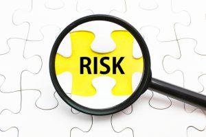 リスク保険